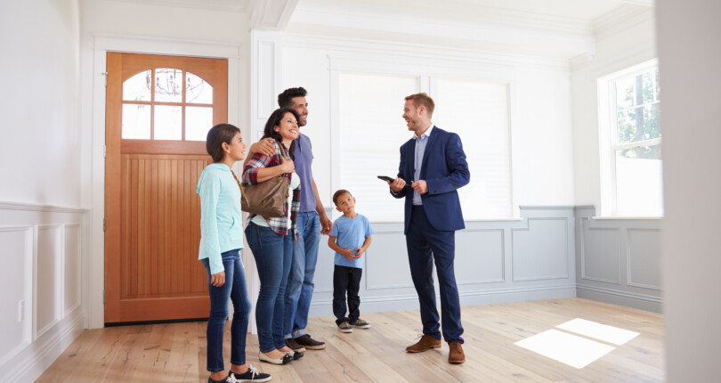 Hiring a property manager checklist