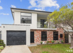 Rent West Footscray