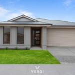 Charlemont property for lease