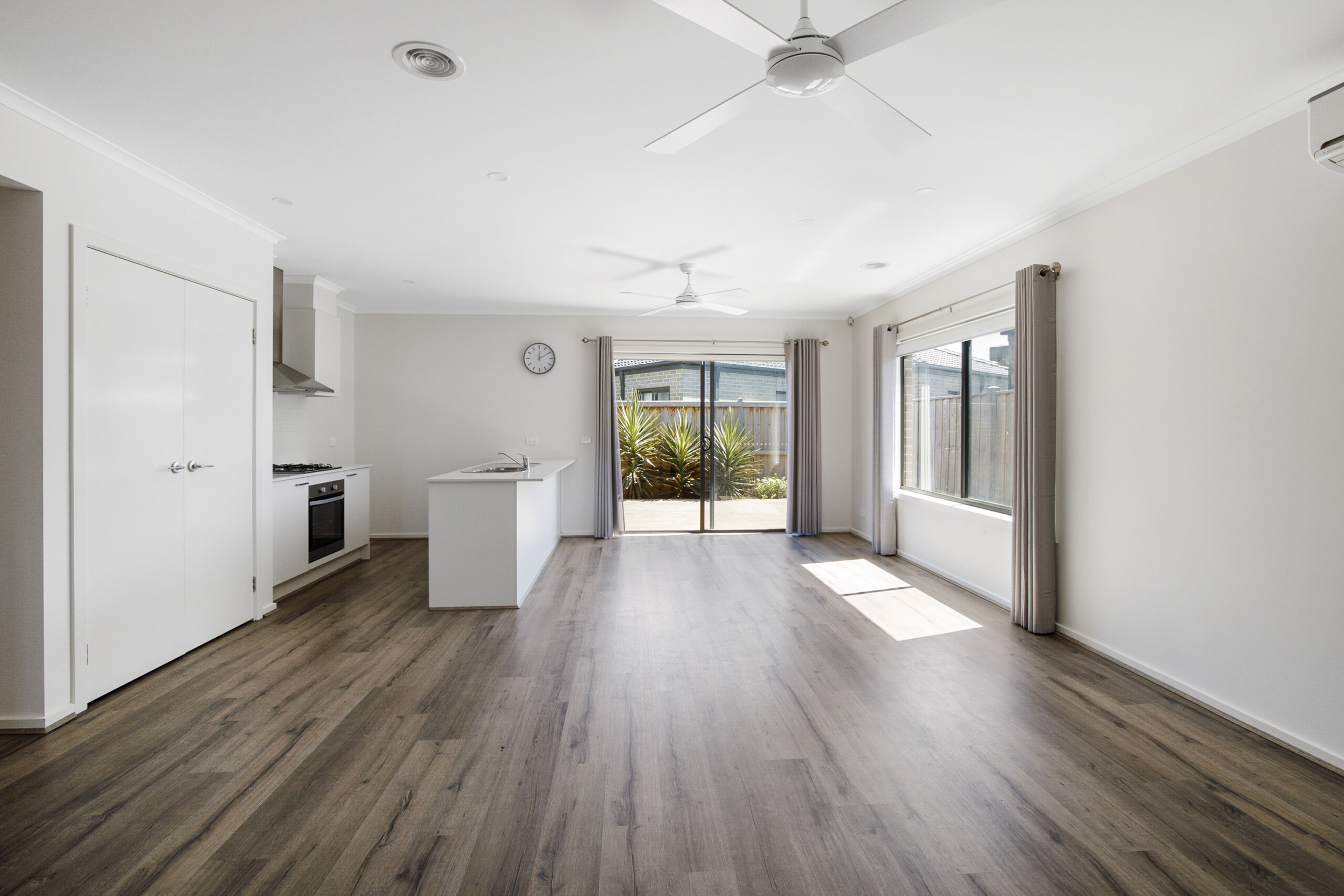 Property management Geelong