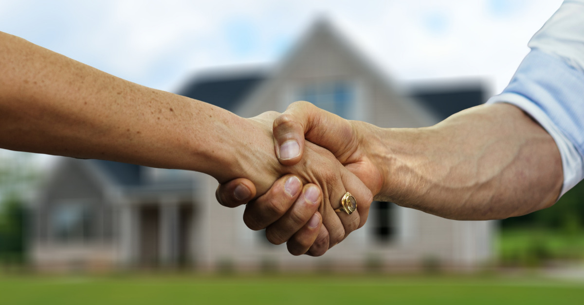 geelong property management fees