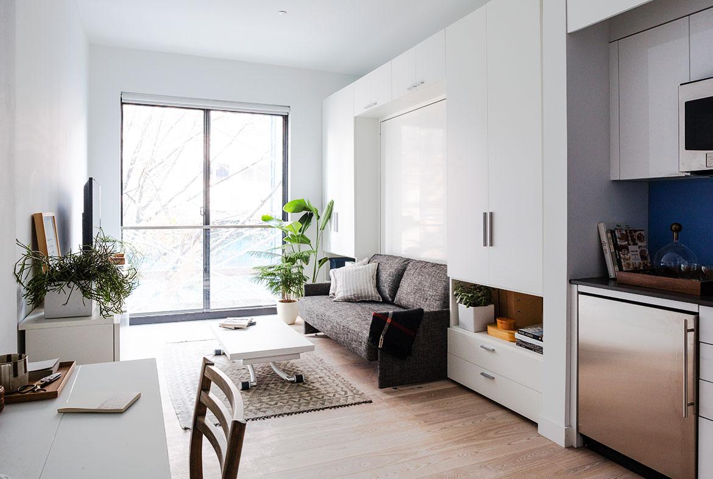 Property-Management-Geelong