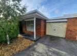 Geelong West Rental