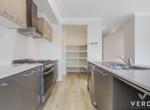 property-rentals-geelong