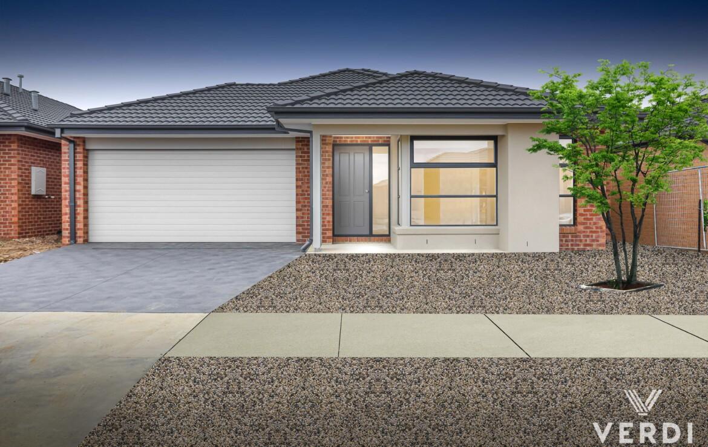 Geelong Rental Property