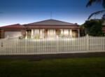leopold rental property