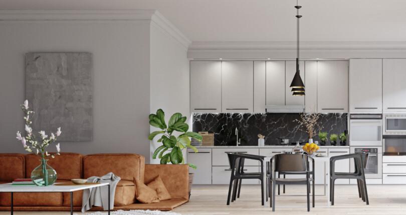 Geelong Rental Market Update – May 2021